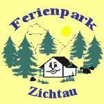 Logo Ferienpark